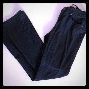SO brand size 7 pants GUC